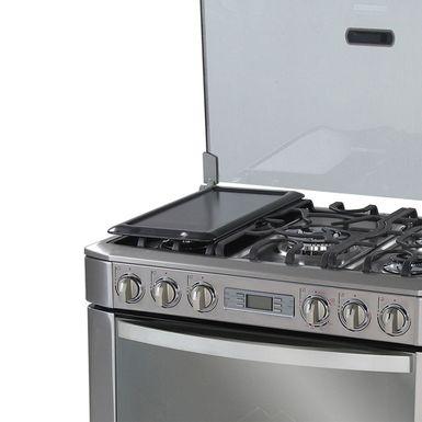 cocina-INGEN767EX0_2