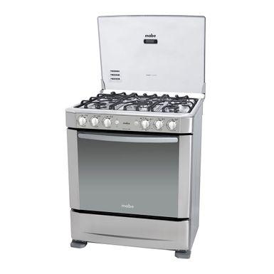 cocina-INGE7630EX1_2