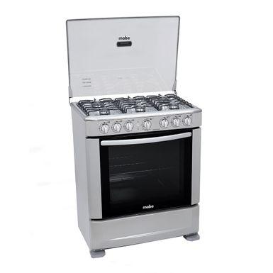 cocina-INGENI7610EG1_1