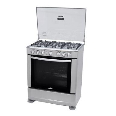 cocina-INGENI7610EG1_2