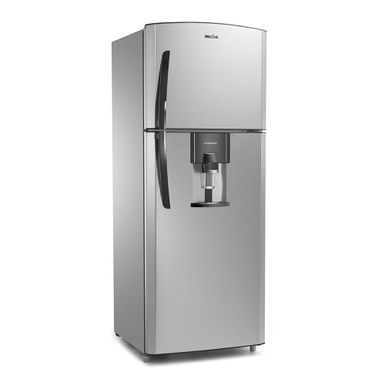 refrigeradora-RMP942FJLEE_1