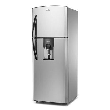 refrigeradora-RMP942FJLEE_2