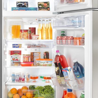 refrigeradora-RMP942FJLEE_3