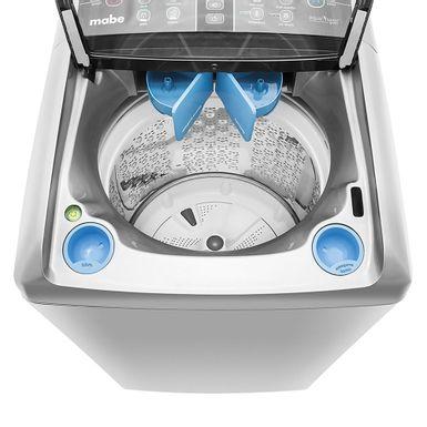 lavadora-LMA78100WBAB0_2