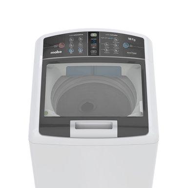 lavadora-LMA78100WBAB0_3