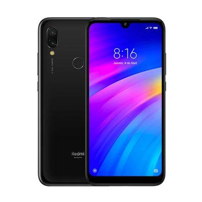 Xiaomi-Note-7