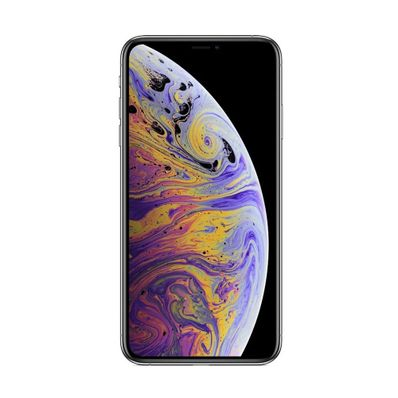 IPHONE-XS-SILVER_1