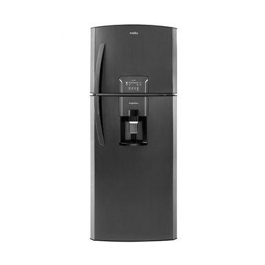 RMP840FZEC-W_refrigeradora