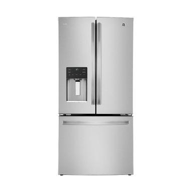 PFM25LSKCSS-W_refrigeradora