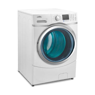 WMC1786SXWW3-W_lavadora