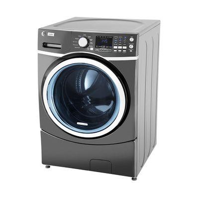 WMC1786SXCG3-W_lavadora