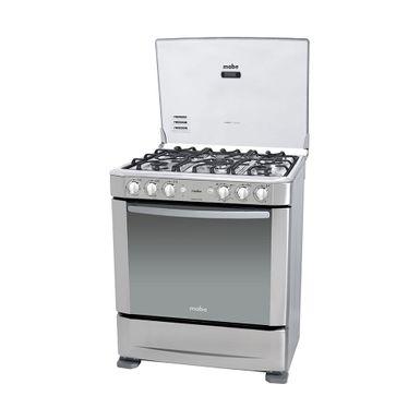 INGENIOUS7630-W_cocina