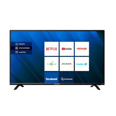 DG-TV55DN4