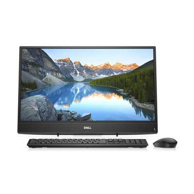 PC936DEL21-W