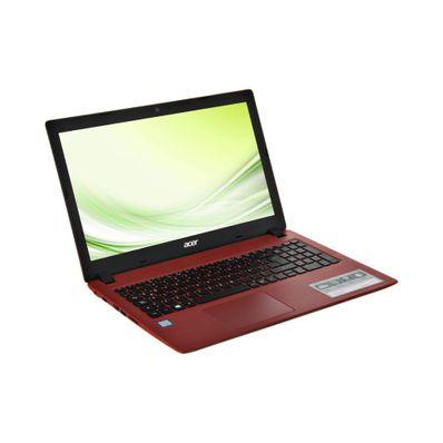 NX-GS5AL-017-W