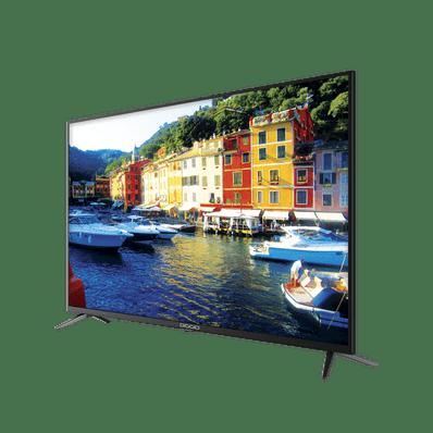 DG-TV40DN4