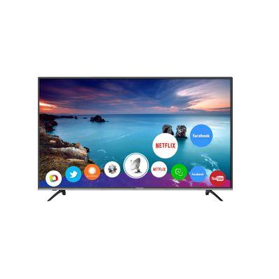 DG-TV55CH6800