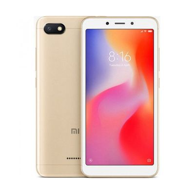 6A-16GB-GOLD-W