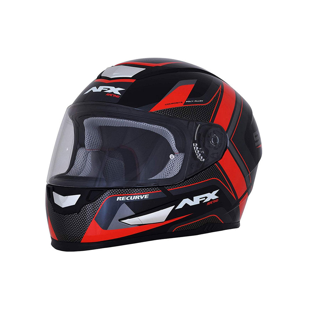 54cm-55cm casco Downhill,cascos y enduro juveniles casco de protecci/ón ATV S BDUCK Casco Motocross Ni/ño ECE Homologado,Casco de motocross unisex