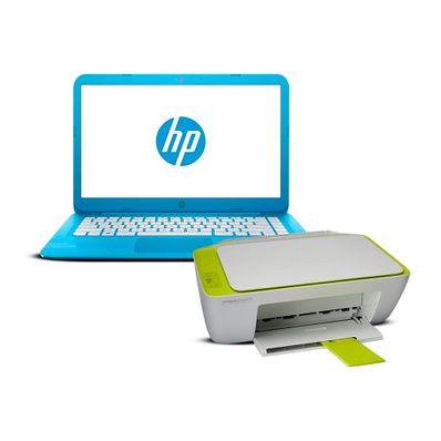 K-HP11AIMPHP-W