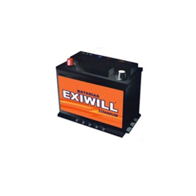 Bateria-Exiwill-1-NS40ZL-SUPER-W