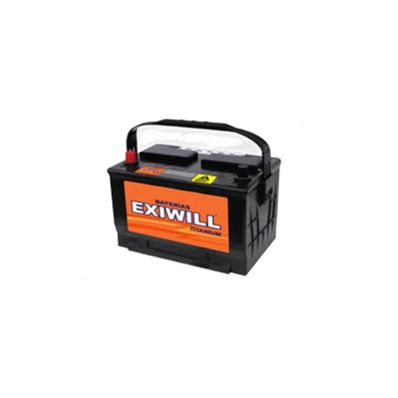 Bateria-Exiwill-2-65-1000FORD-W