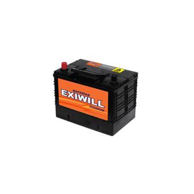 Bateria-Exiwill-3-34-750-W
