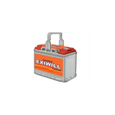 Bateria-Exiwill-4-48-41FEXTREMA-W
