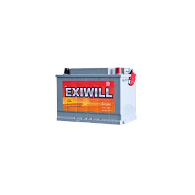 Bateria-Exiwill-5-48-41FSUPER-W