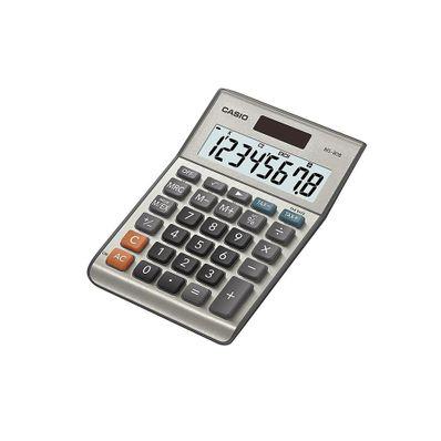 Calculadora-de-mesa-Casio-MS-80B-W