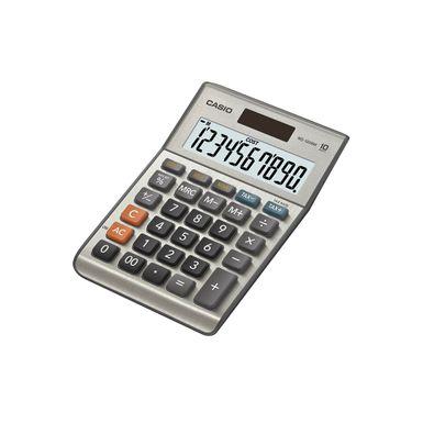 Calculadora-de-mesa-MS-100BM-W