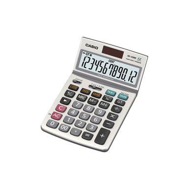 Calculadora-de-mesa-Casio-JW-120MS-W