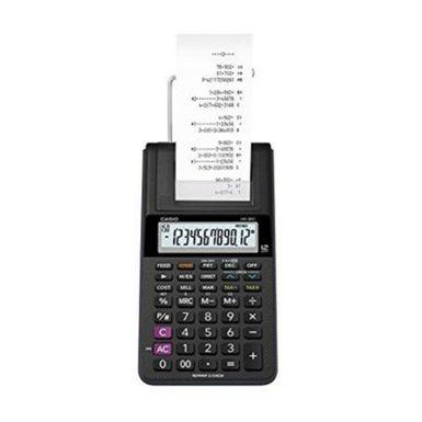Calculadora-con-impresora-Casio-HR-8RC-BK-W