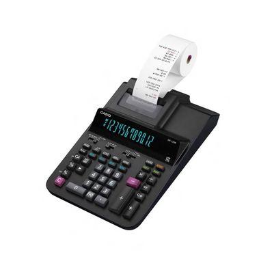 Calculadora-con-impresora-Casio-DR-120R-BK-W