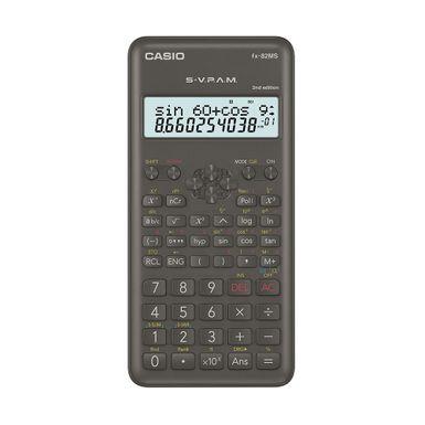 Calculadora-cientifica-Casio-FX-82MS-2-W