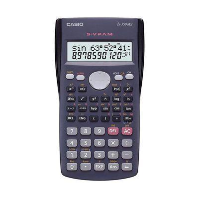Calculadora-cientifica-Casio-FX-350MS-2-W