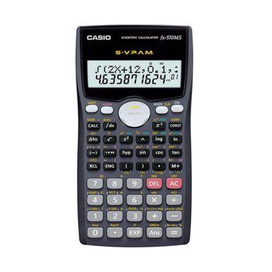 Calculadora-cientifica-Casio-FX-570MS-2-W