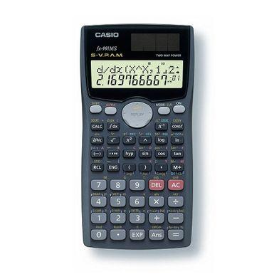 Calculadora-cientifica-Casio-FX-991MS-2-W