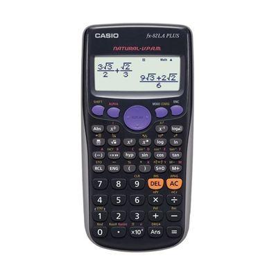 Calculadora-cientifica-Casio-FX-82LAPLU-BK-W