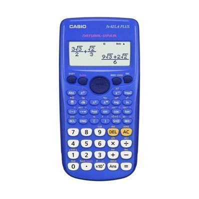 Calculadora-cientifica-Casio-FX-82LAPLU-BU-W