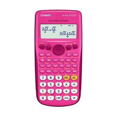 Calculadora-cientifica-Casio-FX-82LAPLU-PK-W