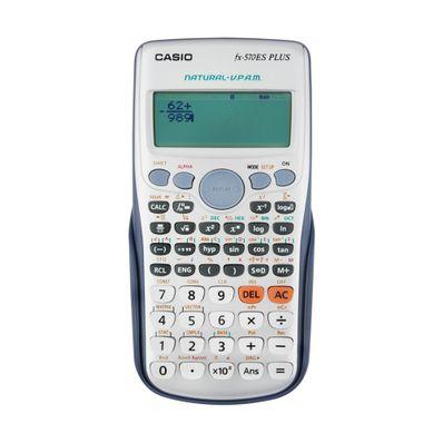 Calculadora-cientifica-Casio-FX-570LAPLUS-W