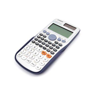 Calculadora-cientifica-Casio-FX-991LAPLUS-W