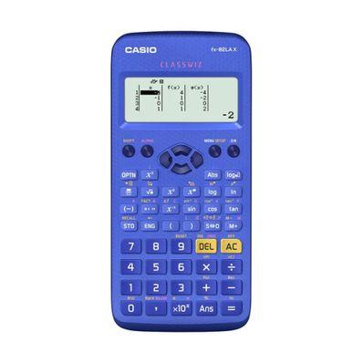 Calculadora-cientifica-Casio-FX-82LAX-BU-W