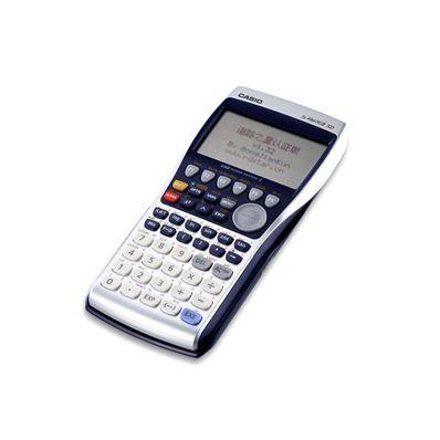 Calculadora-cientifica-Casio-FX-9860GIISD-W