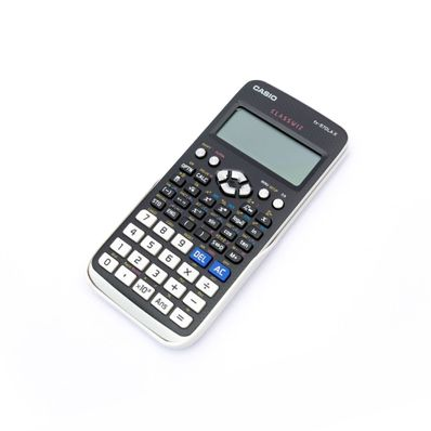 Calculadora-Cientifica-Casio-FX-570LAX-BK-W