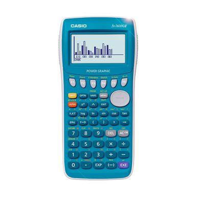 Calculadora-cientifica-y-grafica-Casio-FX-7400GII-W