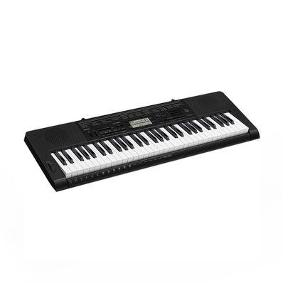 Teclado-Electronico-Casio-CTK-3500-W