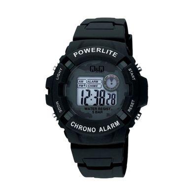 Reloj-Q-Q-Hombre-M051J001Y-W