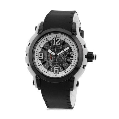 Reloj-Q-Q-Hombre-DA44J504Y-W